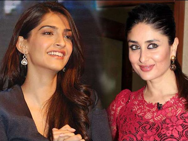 Kareena Kapoor and Sonam Kapoor starrer 'Veere De Wedding' to hit the floors in April