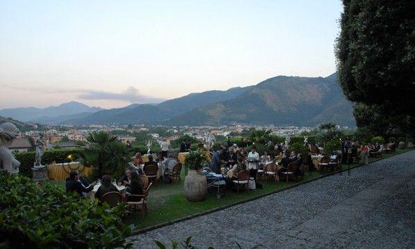 Fotografi matrimonio Napoli. Matrimonio a Salerno.Castel San Giorgio. Villa Soglia. Ricevimento matrimonio
