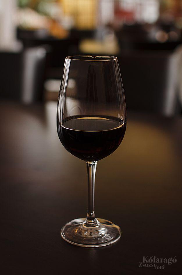 glass of wine by kofaragozsuzsiphotos  www.facebook.com/kofaragozsuzsiphotos