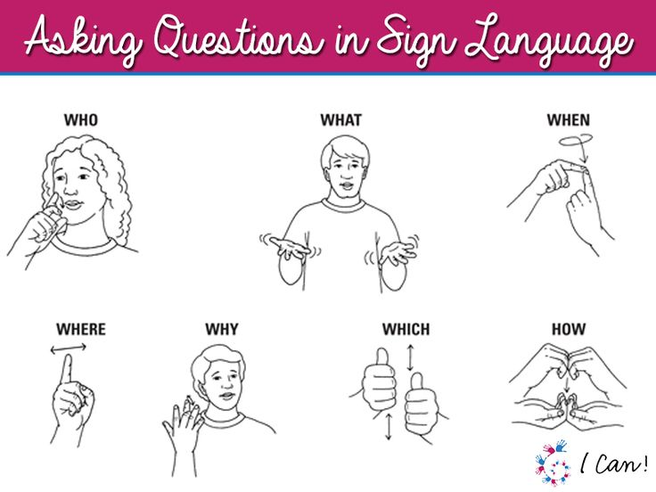 what is language questions Questions - ask questions about polyglotclubcom language and get answers.