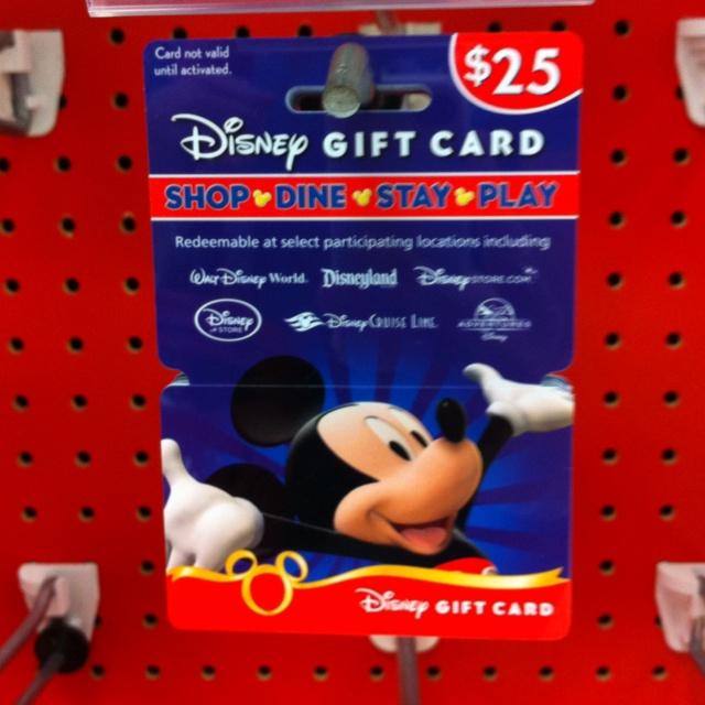 46 best ~Disneyland Club 33~ images on Pinterest | Disney stuff ...