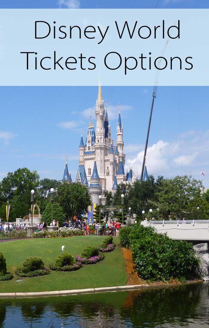 Disney-World-Ticket-Options