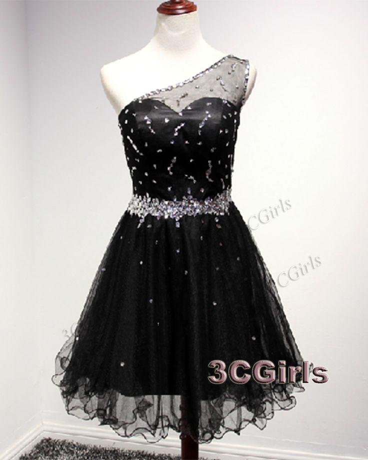 Cute Dress Gowns