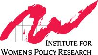 Institute for Women's Policy Research coducts rigorous research and disseminates its finding to address the needs of women, promote public dialogue, and strengthen families, communities, and societies.