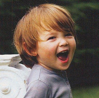 17 Best ideas about Toddler Boy Hair on Pinterest