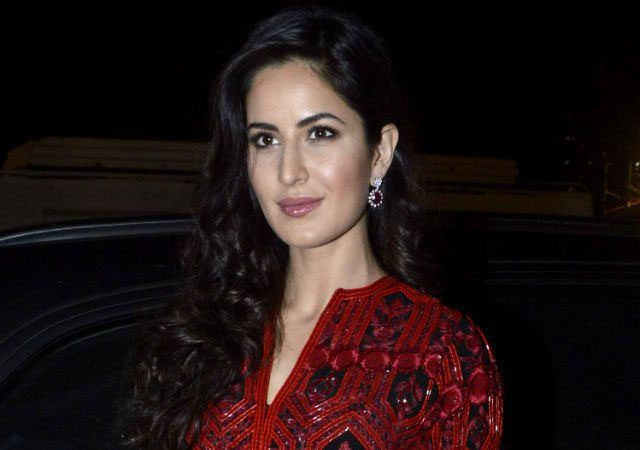10 Richest Bollywood Actresses And Their Net Worth Katrina Kaif Bollywood Actresses