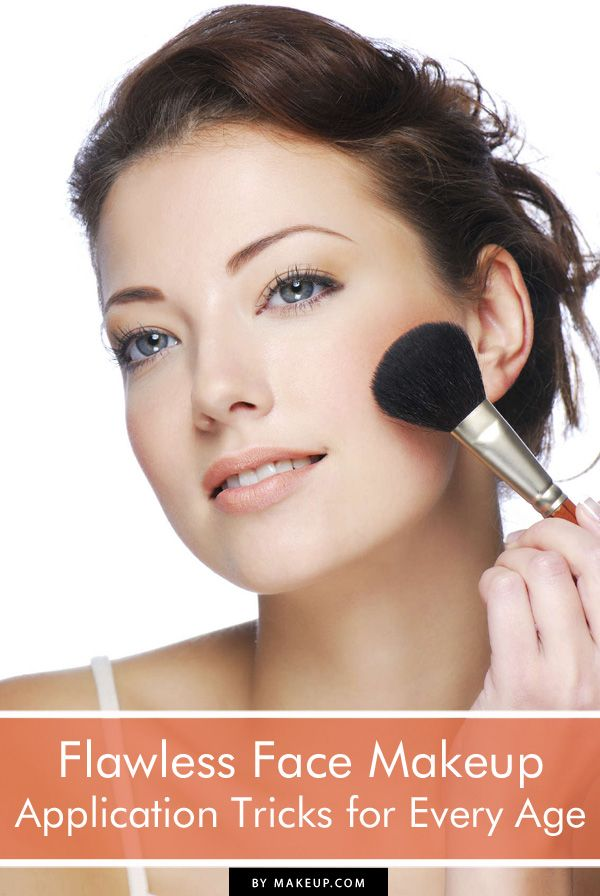 1000+ Images About Beauty Tips On Pinterest