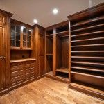 Crazy Closets By Christin C.