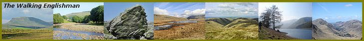 Walks in the Yorkshire Dales - all free to print off or download