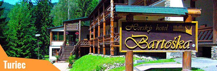 škola v prírode Veľká Fatra, hotel Bartoška  https://www.wachumba.eu/skoly-v-prirode/skola-v-prirode-turiec-bartoska