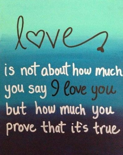 Valentine's Day     QUOTATION – Image :     Quotes about Valentine's Day  – Description  Happy valentines day my love quotes sms poems messages 2017 images wallpapers for boyfriend girlfriend him her wife husband feb 14th lovers day my love sayings pics for...