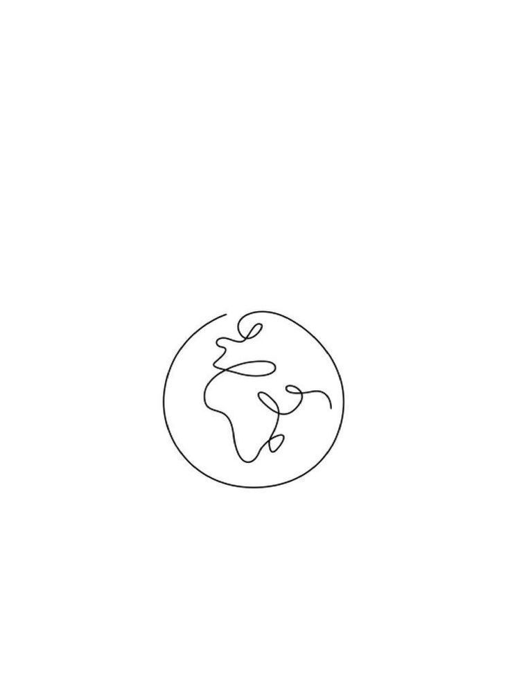 Holen Sie sich die Reise-Vorschläge, die Ihnen helfen, Geld und Zeit zu sparen #wallpaper # …  #helfen #holen #ihnen #reise