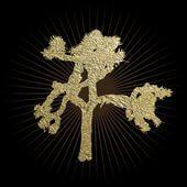 U2: a consciência Rock que ainda quer salvar o Mundo  #acidentebono #bandau2 #bonovox #bonovoxbiografia #frasesbonovox #musicasdabandau2 #músicasdou2 #nacionalidadedebonovox #u2 #u2360 #u2music #u2nobrasil #videosdebono