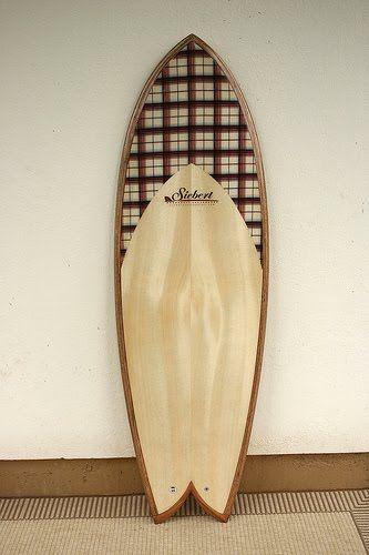 Manual completo para construir tablas de surf de madera - page 7 ...