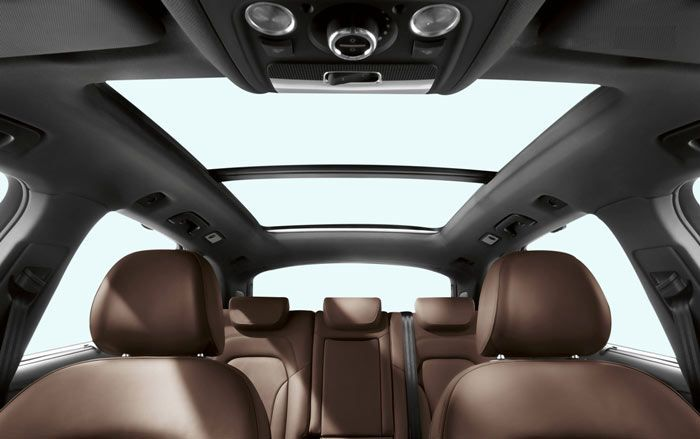 Cool Audi: Audi Q5's  interior Images and Photos,Free Download  W H I P S Check more at http://24car.top/2017/2017/05/15/audi-audi-q5s-interior-images-and-photosfree-download-w-h-i-p-s/