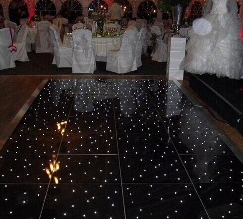 WLK-3-1 Led twinkling black white dance floor ktv decoration lighthttps://www.facebook.com/VickyHuangwavelighting  Skype:wavelighting01 whatsapp:+8618933995949