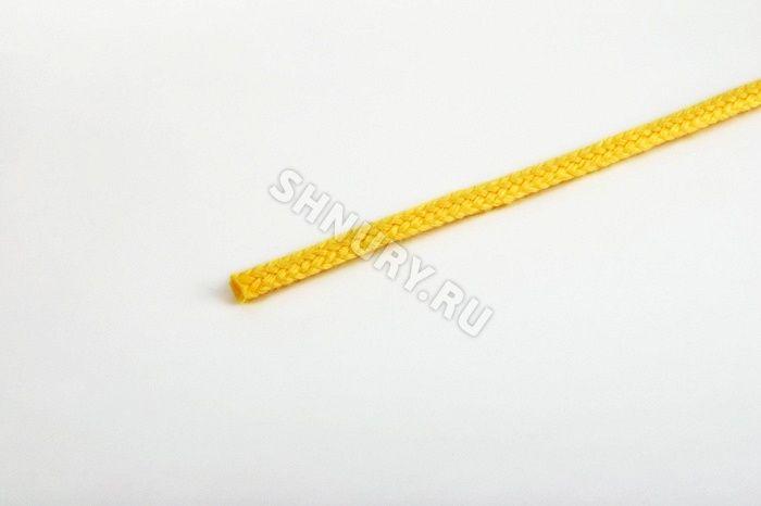 Купить плетёные шнуры по низким ценам от производителя в Москве
