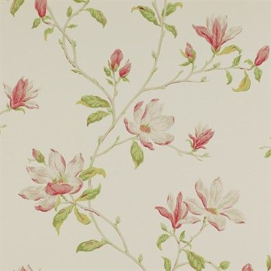Wallpaper Colefax And Fowler Marchwood Pinterest Wallpaper Fabric