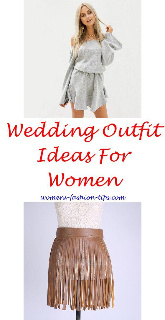 fashion hoodies for women - boots fashion women.mafia outfit for women 80s fashion for women punk affordable women's fashion 4655960832