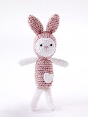 Amigurumi Keroppi Pattern : 17 Best images about crochet special things as amigurumis ...