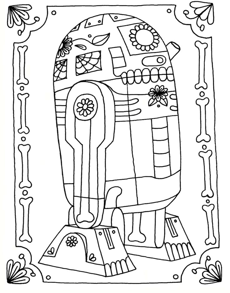 c9ff4cc1ac6b1d43943e923a197f6588  kids coloring adult coloring pages in addition hipster coloring book by thaneeya mcardle thaneeya  on hipster coloring pages moreover hipster coloring pages trafic booster biz on hipster coloring pages additionally hipster coloring book coloring free download printable coloring pages on hipster coloring pages likewise the hipster coloring book charlotte farmer 9781454917441 amazon on hipster coloring pages
