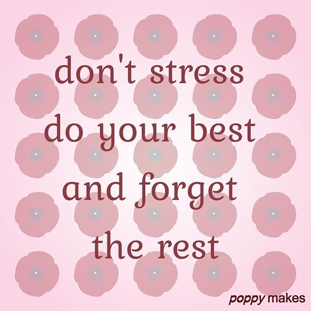 Hej insta students! For all (Dutch students) who are taking their first of many exams today, good luck! x Poppy #PoppyMakes #Examens #Examen #EindExamen #Exam #Exams17 #Examens17 #Finals #FinalsWeek17 #CentraalExamen #OWLS #Studying #Books #HAVO #VWO #Nederlands #Scheikunde #Dutch #Chemistry #Nederland #Holland #TheNetherlands #InstaLike #InstaFollow #Follow #Like