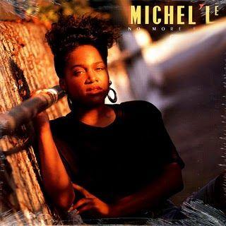 Michel - le toussaint jazz