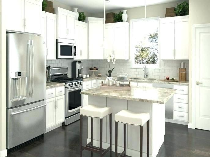 l shaped kitchen layouts with corner pantry large kitchen layout shaped kitchen island ideas l on g kitchen layout design id=74164
