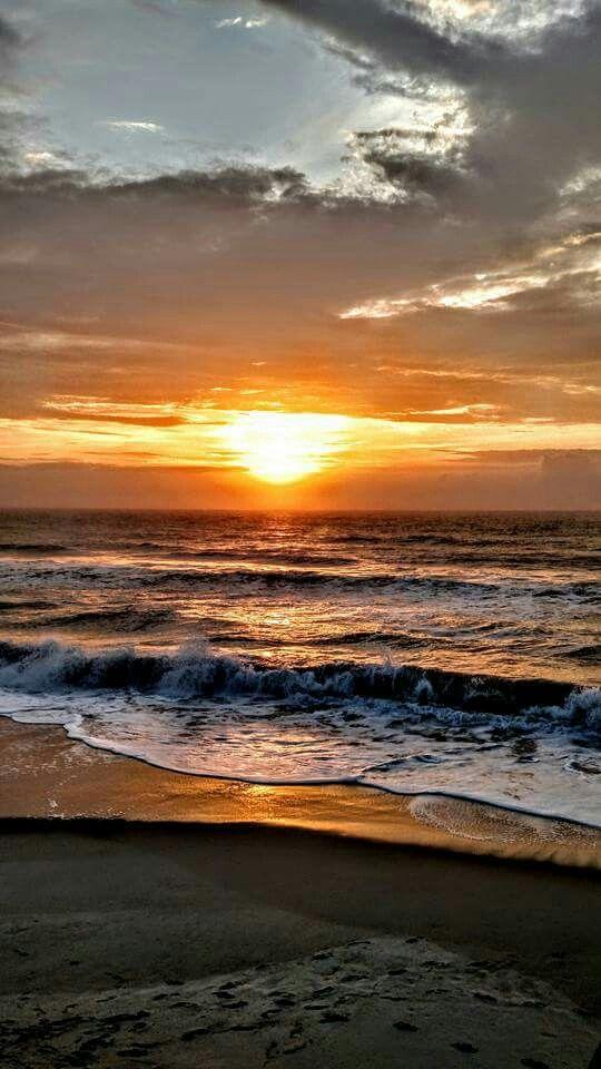 Kure Beach Carolina Beach Kure Beach Amp The Outer Banks Kure Beach Nc Kure Beach Carolina