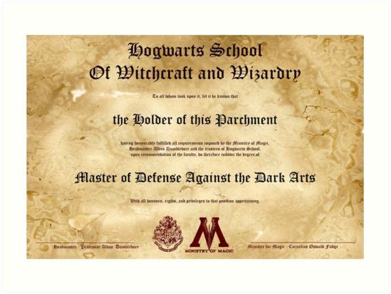 1000 images about escape room ideas on pinterest harry potter printables and cover letters for Hogwarts certificate