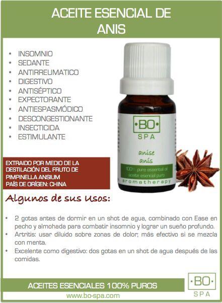 Mejores 17 im genes de aceites esenciales propiedades en for Aceites esenciales usos