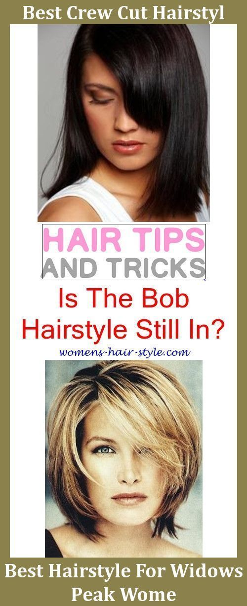 8 Persistent Tips: Women Hairstyles Straight Over 50 women hairstyles curly medium lengths.Feathered Hairstyles Google black women hairstyles inspirat...