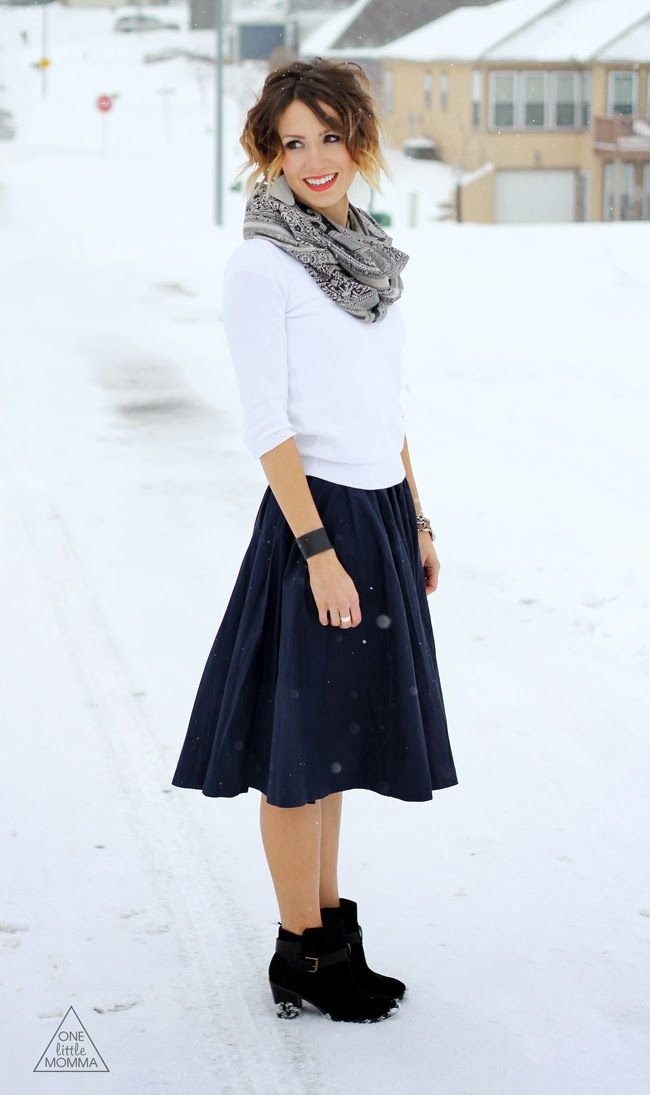 1573 best images about Ladies' style // 3 on Pinterest | Modest ...