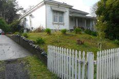 Taumarunui and Manunui Properties for Sale - Realestate.co.nz