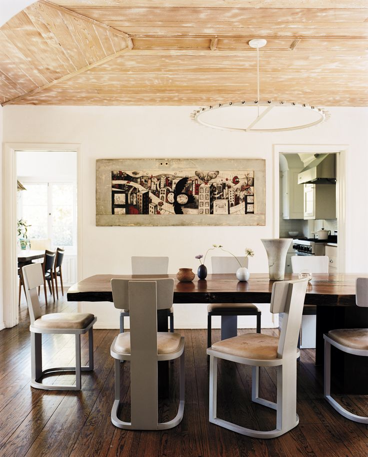 367 best Gorgeous Interior Design images on Pinterest Lounges - innendesign aus polen femininer note