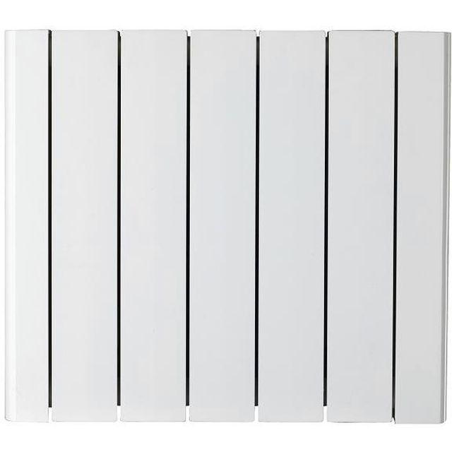 Radiateur électrique Mistergooddeal promo radiateur pas cher, achat Radiateur fluide caloporteur SAUTER MADISON 750 prix promo Mistergooddeal 229.69 € au lieu de 315.90 € TTC