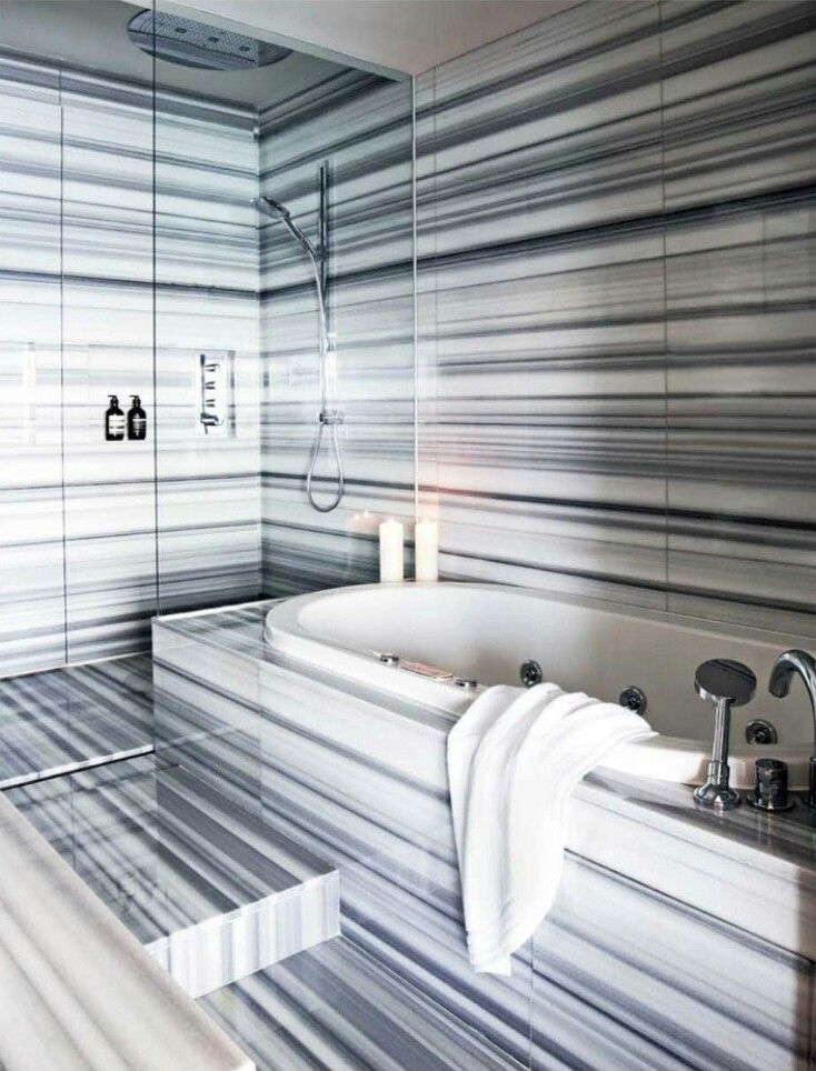 Mad for Marmara Marble | The English Room