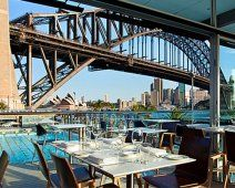 50 Institutional Restaurants You Should Have Been To If You Live In Sydney | Sydney | The Urban List