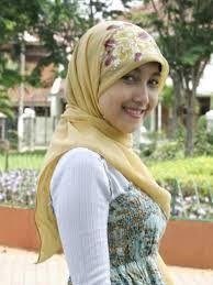 http://wwwmeulampejo.blogspot.com/2013/09/cara-menghilangkan-jerawat.html