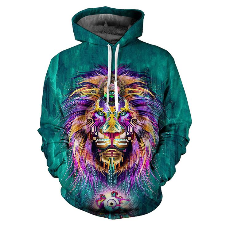 Feel free to check out more about this hoodie