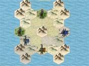 Jocuri de top sau jocuri cu gaina nebuna http://www.jocurionlinenoi.com/taguri/raufacatori sau similare