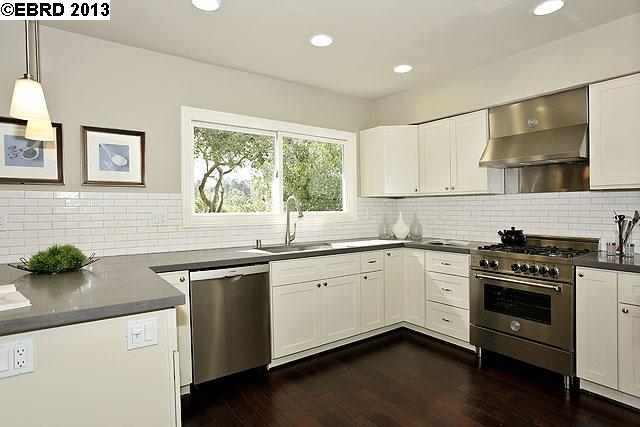 5840 FLORENCE Ter Oakland, CA 94611