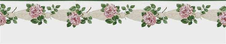 Flower borders. Discussion on LiveInternet - Russian Service Online Diaries