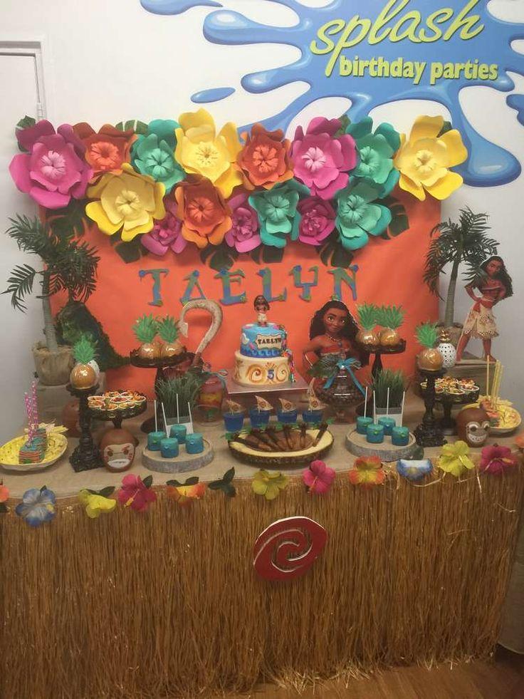 M s de 25 ideas incre bles sobre 16 decoraciones dulces en - Decoraciones fiestas de cumpleanos ...