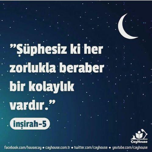-Bibliyofil-