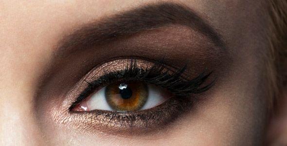 Winter essentials 5 τάσεις μακιγιάζ για μια εμφάνιση που μαγνητίζει | Epithimies