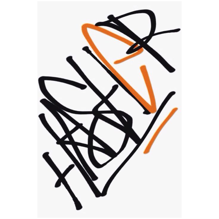 Hasher #handstyle #graffiti #neothree