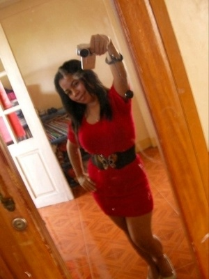Love me dating site the philippines