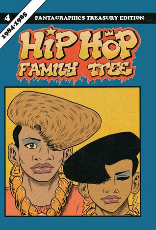 501 best new fiction images on pinterest book lists playlists and hip hop family tree book 4 1984 1985 malvernweather Images