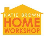 Katie Brown |   Apple Brownies